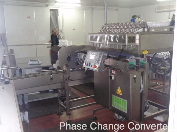 PC8 - Cheesemaking 2